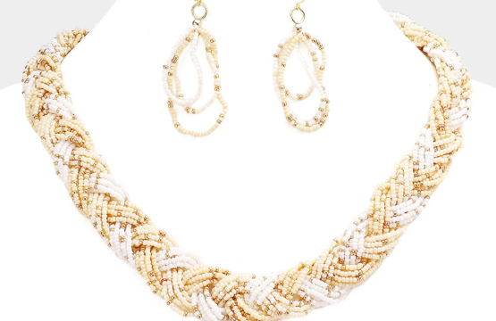 Accessories & Jewelry Sets